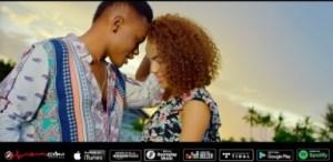 Video: Mbosso – Alele